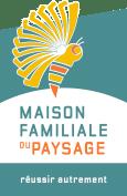 MFR Paysage