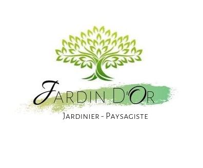 Poste d'apprentissage entretien et création (H/F), Jardin d'Or (Biéville-Beuville, 14112, proche de Caen)