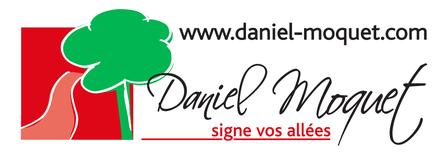 1 Poste en apprentissage (H/F) – Ent. Daniel MOQUET – Tinchebray (61) – Rentrée de septembre 2021