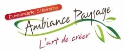 1 Poste d'apprentissage (H/F), Ambiance Paysage (27230 Fontaine la Louvet)