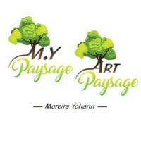 1 Poste d'apprentissage (H/F), Art Paysage (27450 Saint-Georges-du-Vièvre)