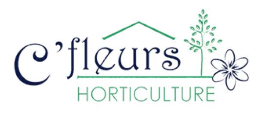 CDI Chef de Culture (H/F), C'FLEURS HORTICULTURE (61500 SÉES ORNE)