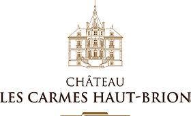 1 Poste d'apprentissage (H/F), Jardinier Paysagiste à Château Les Carmes Haut-Brion (Bordeaux 33).