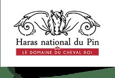 CDD Jardinier (H/F) renouvelable, Le Haras du Pin (61310 Le Pin au Haras)