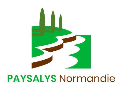 CDD 3 mois (H/F) possibilité de poursuite en CDI, Paysalys Normandie (Caen (14) et Saint-Lô (50))