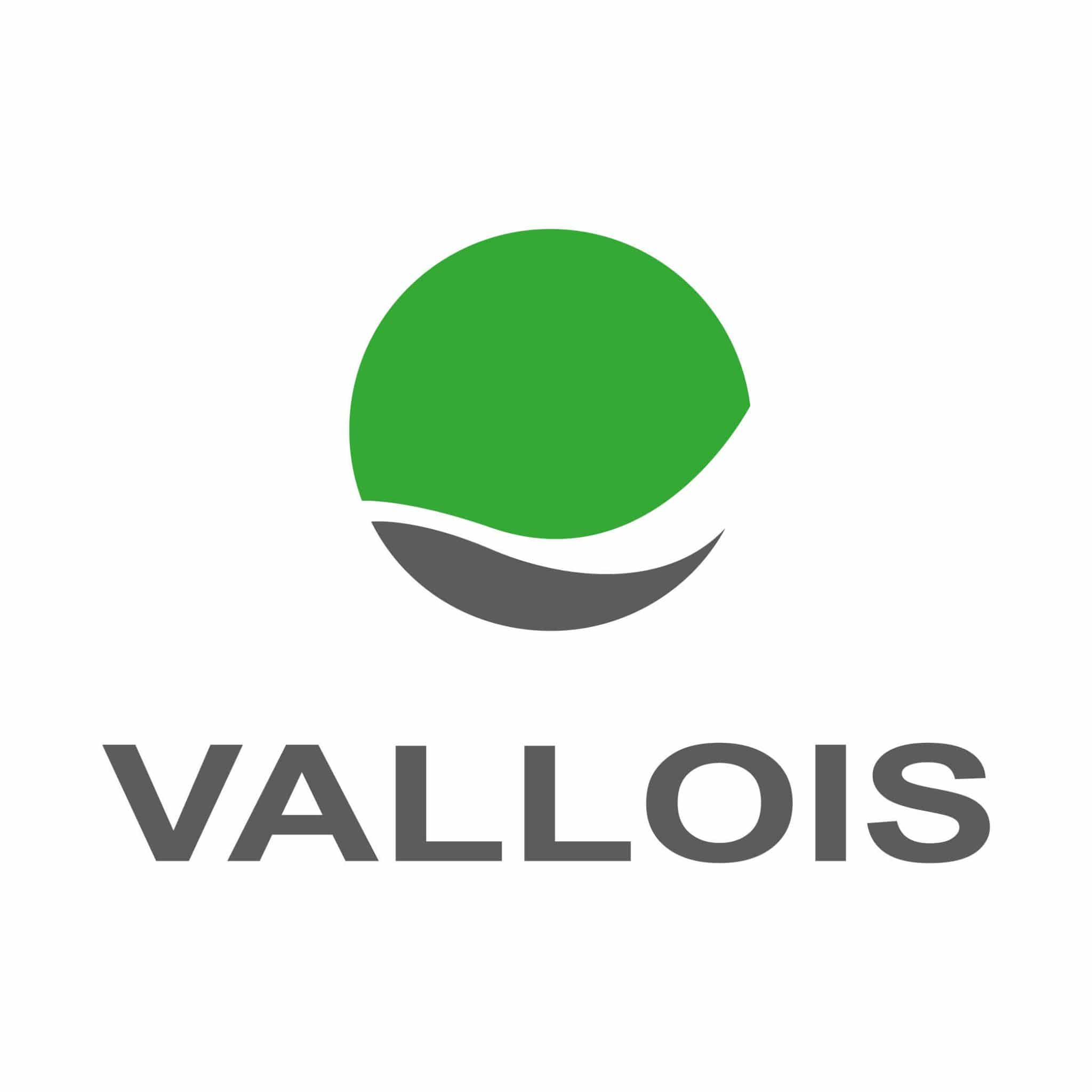 Postes d'apprentis (H/F), niveau CAPa, Bac Pro et CS, Entreprise Vallois, rentrée septembre 2021.