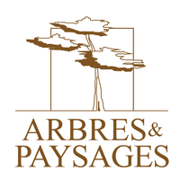 Arbres et Paysages (Essonne 91) recherche 1 Conducteur de travaux entretien des espaces verts