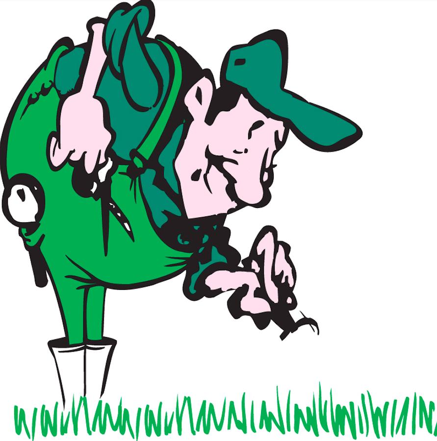 CDD Ouvrier Paysagiste (H/F), Les Jardins du Perche (61)