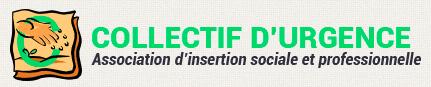 CDI Ouvrier Paysagiste (H/F), Collectif d'urgence d'Alençon (61)
