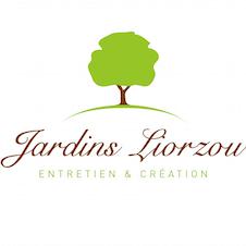 CDD saisonnier et CDI Ouvrier Paysagiste (H/F), Jardins Liorzou (Houlgate 14)
