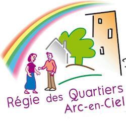 CDI Paysagiste (H/F), Régie des Quartiers de Flers (61)