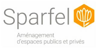 OUVRIER PAYSAGISTE (H/F) – SPARFEL NORMANDIE IDF  – CAEN (14 – Calvados)