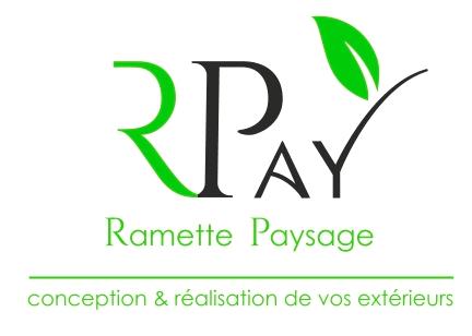 OUVRIER PAYSAGISTE (H/F) – RAMETTE PAYSAGE  – LISIEUX (14 – Calvados)