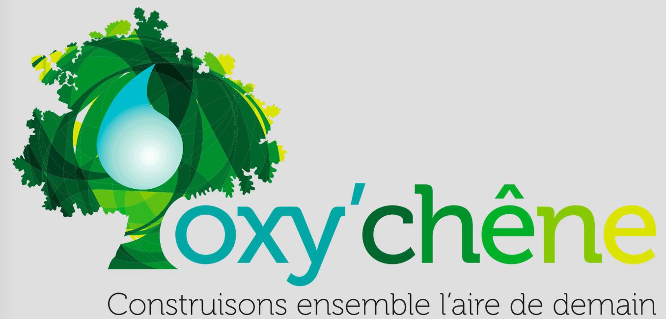 PAYSAGISTE (H/F) – Oxy'chêne  – Landelles et Coupigny (14 – Calvados)