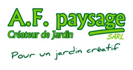 1 poste de stagiaire (H/F) et postes en CDI, Entreprise AF Paysage (Saint-Denis-sur-Sarthon 61)