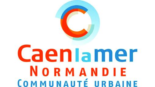 Postes d'apprentis (H/F), niveau CAPa, Bac Pro  Communauté urbaine de Caen la mer, rentrée septembre 2021.