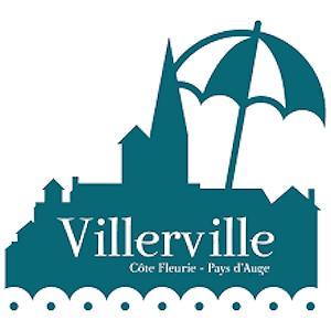 1 Poste d'apprentissage/stage (H/F), Mairie de Villerville, Rentrée septembre 2021