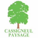 2 postes d'Apprentissage (H/F) , Entreprise CASSIGNEUL PAYSAGE (14460 Colombelles, à côté de Caen)