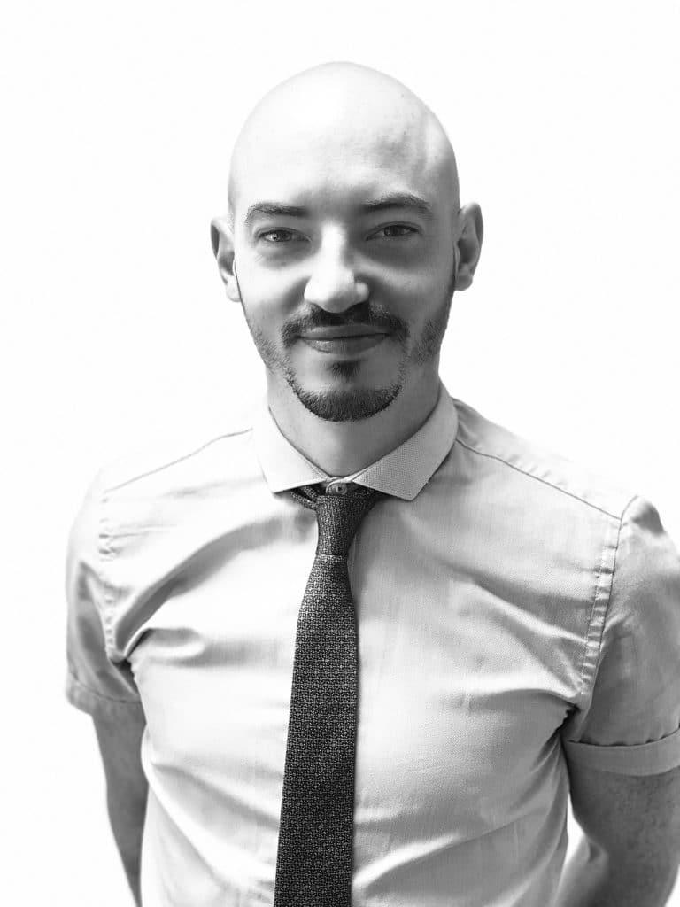Pierre JONCOUR, Directeur de la Maison Familiale du Paysage de Cerisy-Belle-Étoile depuis 2019 !