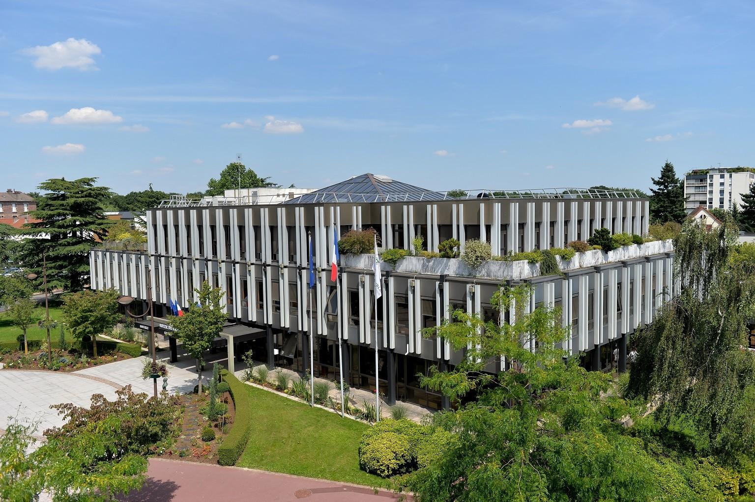 1 Poste d'apprentissage/stage (H/F), Mairie de Vélizy-Villacoublay, Rentrée septembre 2021