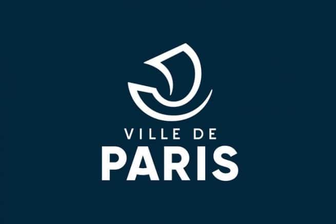Concours Jardinier (H/F) ville de Paris (75)