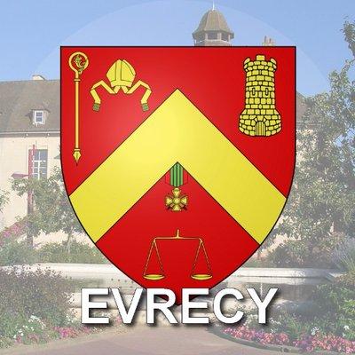 1 Poste Agent technique EV (H/F), Commune d'Evrecy  (14210), Rentrée septembre 2021