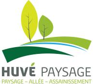 1 poste d'ouvrier.e paysagiste, Entreprise HUVE PAYSAGE (14950 Saint Pierre AZIF)